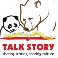 Toyota Financial Services continues sponsorship of AILA/APALA's Talk Story project