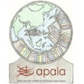 APALA T-shirt Logo Contest (Deadline Extended to May 20th)