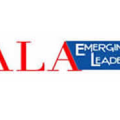 APALA Member News – ALA Emerging Leaders 2013