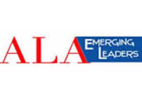 APALA Member News - ALA Emerging Leaders 2013