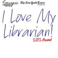 "APALA member named an ALA ""I Love My Librarian Award"" 2012 winner"