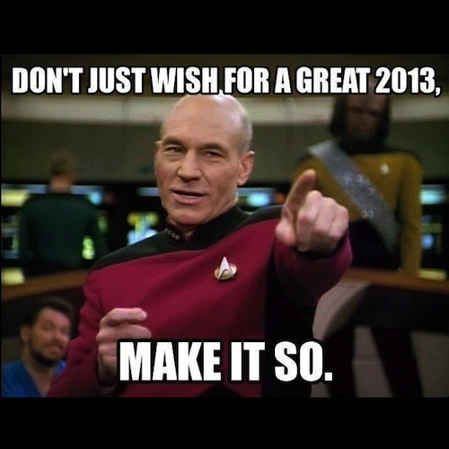 Picard Make Make-it-so-2013-picard