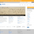 APA Collections — SAADA (South Asian American Digital Archive)