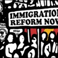 APALA President's Program 2014: Immigration Reform, Asian Americans and Librarianship