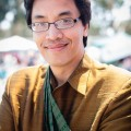 APA Author Interview — Bryan Thao Worra, Twin Cities,