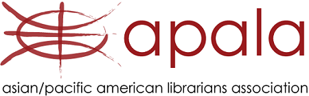 logo for APALA