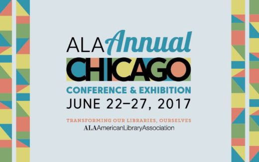 Image of ALA Annual 2017